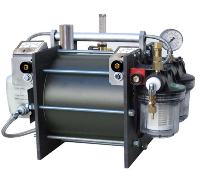hho generator hidroxy generator drycell