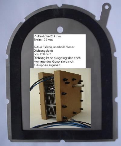 bhkw elektrolyse bausatz hho generator wasserstoff. Black Bedroom Furniture Sets. Home Design Ideas