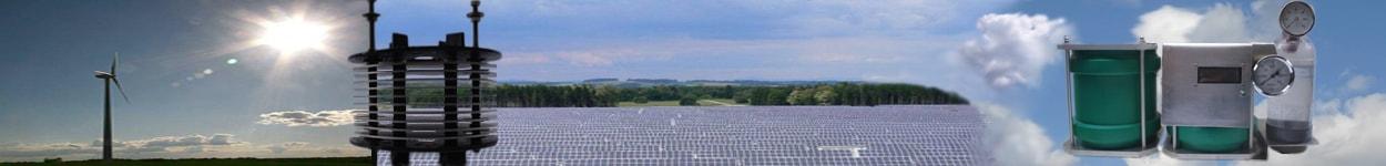 solar windenergie windrad